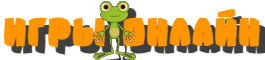 Vseigre.ru - Все Игры онлайн