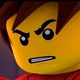 Игра Лего Ниндзяго: Мастера Кружитцу