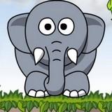 Игра Храпящий Слон