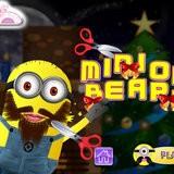 Игры Гадкий Я: Миньоны