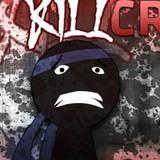 Игра Стикмен: Убей Сумасшедшего Джея за 20 секунд!