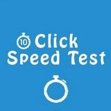 Игра Тест Скорости Кликов