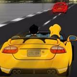 Игра Автомобильная Лихорадка