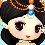 Игра Принцесса Востока