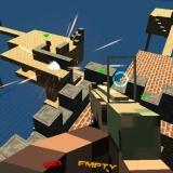Игра Пиксельная Война 5