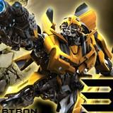 Игра Трансформеры 3: Битва за Кибертрон