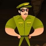 Игра Болливудская Полиция