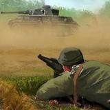 Игра Стратегия: Территория