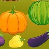 Игра Осенний Сбор Урожая