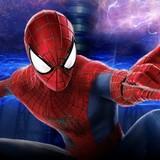 Игра Обезвреживание Электро: Новый Человек-паук 2