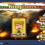 Игра Война королевств