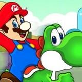 Игра Марио: Звёздные Приключения