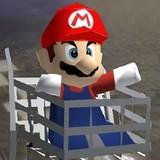 Игра Марио Карт