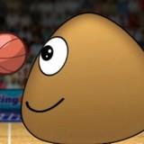 Игра Поу: Баскетбол