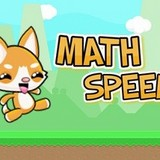 Игра Математика на Скорость