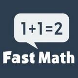 Игра Быстрая Математика