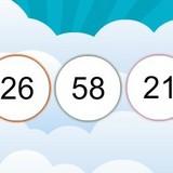Игра Выбери Наименьшее Число