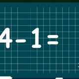 Игра Считай Быстрее Калькулятора