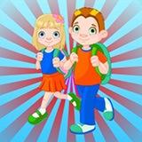 Игра Математика для Ребенка
