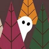 Игра Хэллоуинская Фабрика