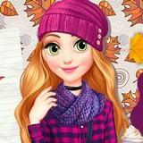 Игра Мой Список Осенних Желаний