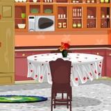 Игра Современная Кухня