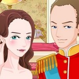 Игра Королевская Cпальня