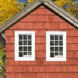 Игра Деревянный Дом