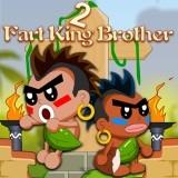 Игра Братья Пук 2