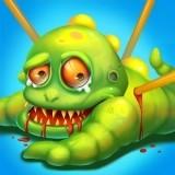 Игра Монстр Крафт (Monster Craft)