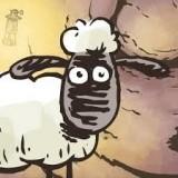 Игра Три Овечки Идут Домой 3: В Подземелье