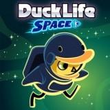 Игра Утиная Жизнь 6: Космос
