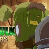 Игра Планета Халка: Гладиатор