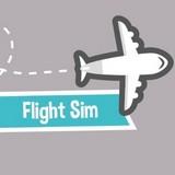 Игра Симулятор Управления Полетами