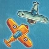 Игра Воздушная Война 1941