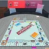 Игра Монополия ио / Monopoly.io